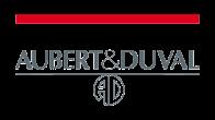 Aubert&duval
