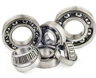 Fabricant four industriel traitement thermique pièce auto aluminium