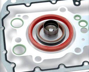 Hersteller des Backtunnels für Autoteile