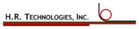 Hr Technologies Inc