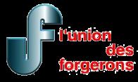 L'union Des Forgerons