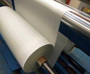 Manufacturer heat treatment furnace oven textile sizing