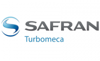 Safran Helicopters Engines